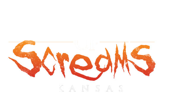 Field of Screams Kansas